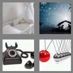 cheats-4-pics-1-word-6-letters-cradle-8767744