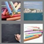 cheats-4-pics-1-word-6-letters-crayon-8644614