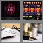 cheats-4-pics-1-word-6-letters-credit-1997353