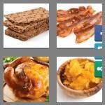 cheats-4-pics-1-word-6-letters-crispy-9575523