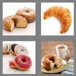 cheats-4-pics-1-word-6-letters-cronut-8643278