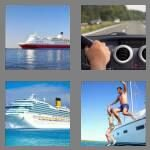 cheats-4-pics-1-word-6-letters-cruise-8961431