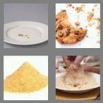 cheats-4-pics-1-word-6-letters-crumbs-8222363