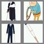 cheats-4-pics-1-word-6-letters-crutch-3540011