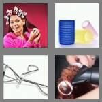 cheats-4-pics-1-word-6-letters-curler-6157749