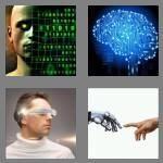 cheats-4-pics-1-word-6-letters-cyborg-3640436