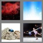 cheats-4-pics-1-word-6-letters-dazzle-7871035
