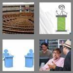 cheats-4-pics-1-word-6-letters-debate-4321209