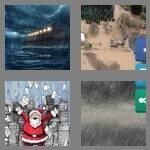 cheats-4-pics-1-word-6-letters-deluge-4369032