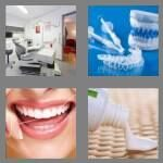 cheats-4-pics-1-word-6-letters-dental-4656637