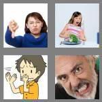 cheats-4-pics-1-word-6-letters-detest-4006331