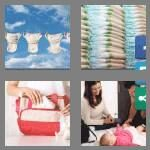 cheats-4-pics-1-word-6-letters-diaper-8672241
