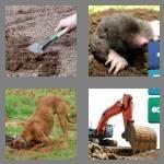 cheats-4-pics-1-word-6-letters-digger-8140816