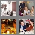 cheats-4-pics-1-word-6-letters-dining-3294165