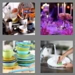 cheats-4-pics-1-word-6-letters-dishes-3826508
