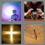 cheats-4-pics-1-word-6-letters-divine-7856058
