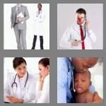 cheats-4-pics-1-word-6-letters-doctor-6525328