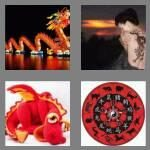 cheats-4-pics-1-word-6-letters-dragon-5484878