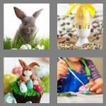 cheats-4-pics-1-word-6-letters-easter-8908860
