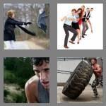 cheats-4-pics-1-word-6-letters-effort-9261588
