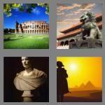 cheats-4-pics-1-word-6-letters-empire-1462426
