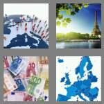 cheats-4-pics-1-word-6-letters-europe-1819942