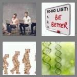 cheats-4-pics-1-word-6-letters-evolve-7045045