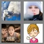 cheats-4-pics-1-word-6-letters-exhale-2247904
