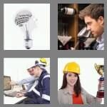 cheats-4-pics-1-word-6-letters-expert-9748899