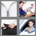cheats-4-pics-1-word-6-letters-fasten-3275578