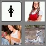 cheats-4-pics-1-word-6-letters-female-1234560