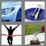 cheats-4-pics-1-word-6-letters-finish-6075183