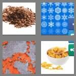 cheats-4-pics-1-word-6-letters-flakes-2519890
