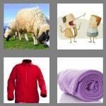 cheats-4-pics-1-word-6-letters-fleece-7205504