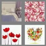 cheats-4-pics-1-word-6-letters-floral-6975702