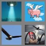 cheats-4-pics-1-word-6-letters-flying-2163953