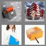 cheats-4-pics-1-word-6-letters-folder-3558619