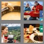 cheats-4-pics-1-word-6-letters-fondue-6534227