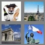 cheats-4-pics-1-word-6-letters-france-9364362
