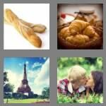 cheats-4-pics-1-word-6-letters-french-9014459