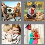 cheats-4-pics-1-word-6-letters-friend-4410936