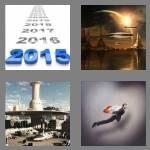 cheats-4-pics-1-word-6-letters-future-2553965