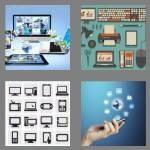 cheats-4-pics-1-word-6-letters-gadget-7705042
