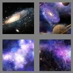 cheats-4-pics-1-word-6-letters-galaxy-6941877