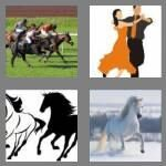 cheats-4-pics-1-word-6-letters-gallop-1164616