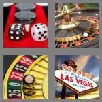 cheats-4-pics-1-word-6-letters-gamble-3931560