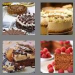 cheats-4-pics-1-word-6-letters-gateau-2658758