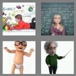 cheats-4-pics-1-word-6-letters-genius-8359119