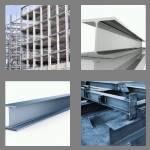 cheats-4-pics-1-word-6-letters-girder-4542762
