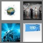cheats-4-pics-1-word-6-letters-global-4459391